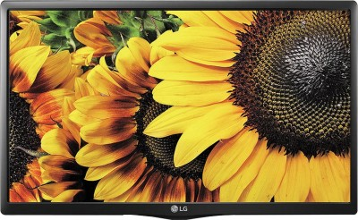 LG 70cm (28 inch) HD Ready LED TV(28LF505A) 1