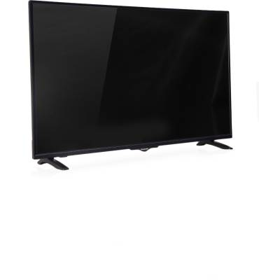Panasonic-TH-43CS400DX-43-Inch-Full-HD-Smart-LED-TV