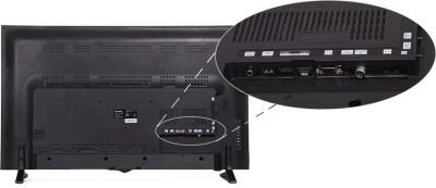 Panasonic-TH-43CS400DX-43-Inch-Full-HD-Smart-LED-TV