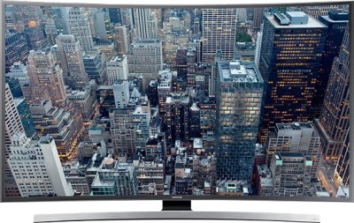 Samsung-48JU6670-48-Inch-Ultra-HD-Curved-Smart-LED-TV