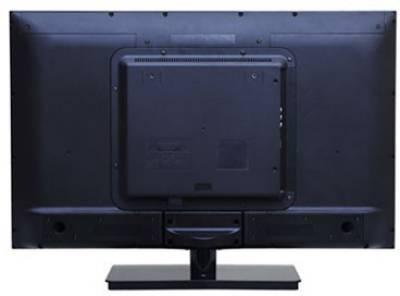Videocon-VKC55FH-55-inch-Full-HD-LED-TV