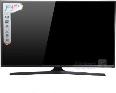 Samsung-40J5100-40-Inch-Full-HD-LED-TV