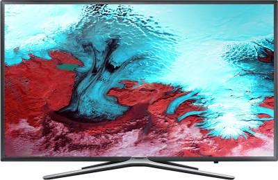 Samsung 43K5570 43 Inch Full HD Smart LED TV Image
