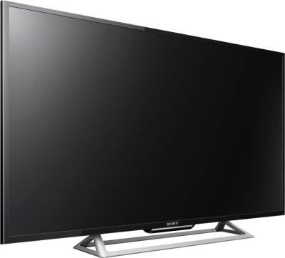 Sony 102cm (40) Full HD Smart LED TV (2 X HDMI, 2 X USB)