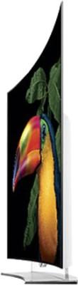 LG-55EG960T-55-Inch-Ultra-HD-4K-Smart-OLED-TV