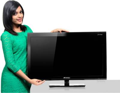 Sansui-SJV32HH-2FA-32-inch-HD-Ready-LED-TV