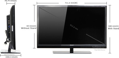 Sansui-SJV32HH02FA-32-Inch-HD-Ready-LED-TV