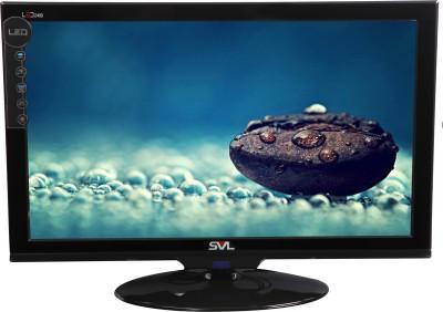 SVL-59cm-24-Inch-Full-HD-LED-TV-