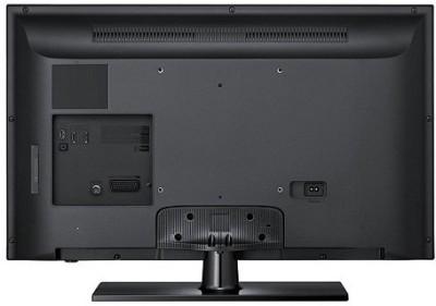 Sansui-81cm-32-Inch-Full-HD-LED-TV-