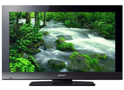 Sony BRAVIA 32 Inches HD LCD KLV-32CX320 IN5 Television(KLV-32CX320 IN5) 1