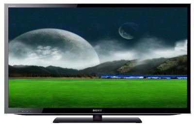 Sony (46 inch) Full HD LED TV(46HX750) 1