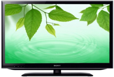 Sony BRAVIA 32 inches Full HD LED KDL-32EX650 Television(BRAVIA KDL-32EX650) 1