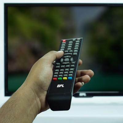 BPL-BPL080D51H-32-Inch-HD-LED-TV