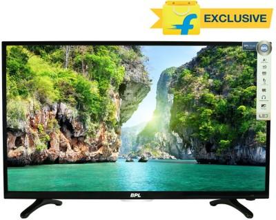 BPL Vivid 80cm (32) HD Ready LED TV