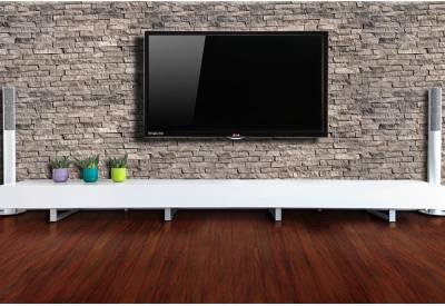 LG-32LB530A-32-inch-HD-Ready-LED-TV