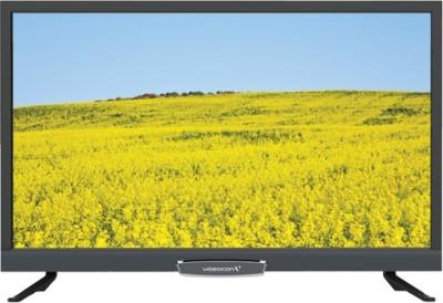 Videocon-VMA32HH02CAH-32-Inch-Liquid-Luminous-HD-Ready-LED-TV
