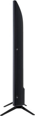 LG-123cm-49-Inch-Full-HD-Smart-LED-TV-