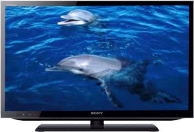 Sony BRAVIA 32 inches Full HD 3D LED KDL-32HX750 Television(BRAVIA KDL-32HX750) 1