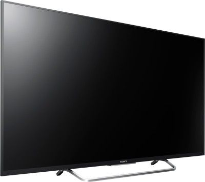 Sony-108cm-43-Inch-Full-HD-3D,-Smart-LED-TV-