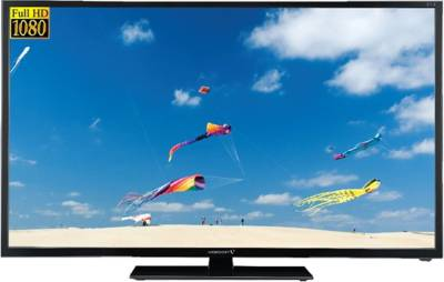 Videocon-127cm-50-Inch-Full-HD-LED-TV-