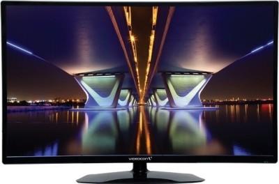 Videocon-VKC24HH-24-inch-HD-Ready-LED-TV