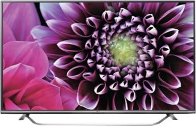 LG-55UF770T-55-Inch-Ultra-HD-Smart-LED-TV