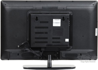 Philips-32PFL3738/V7-32-inch-HD-Ready-LED-TV