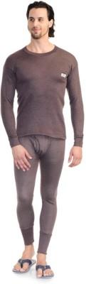 Rupa Thermocot Men Top - Pyjama Set Thermal