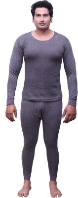 Selfcare New Winter Collection Men