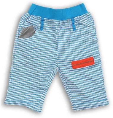 Lilliput Three Fourth For Baby Boys(Blue)