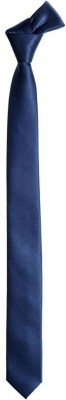 Tahiro Solid Tie at flipkart