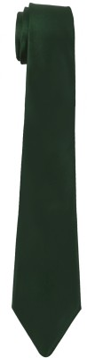 Magson Neo Solid Men Tie at flipkart