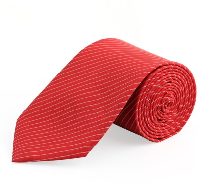 https://rukminim1.flixcart.com/image/400/400/tie/g/f/y/free-012-red-with-whitwe-lining-maruti-tie-original-imaeqg32mfvgzswh.jpeg?q=90