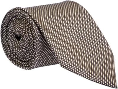 Bizarro.in Woven Tie at flipkart
