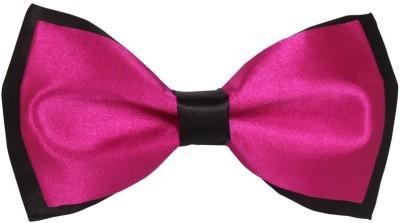 668c09c4f4261 Buy rs 199 items for men online in India - T-Shirt | Belt | Tie ...
