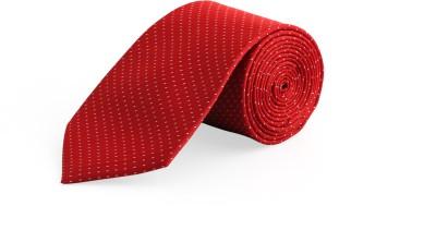 maruti tie Printed Tie at flipkart
