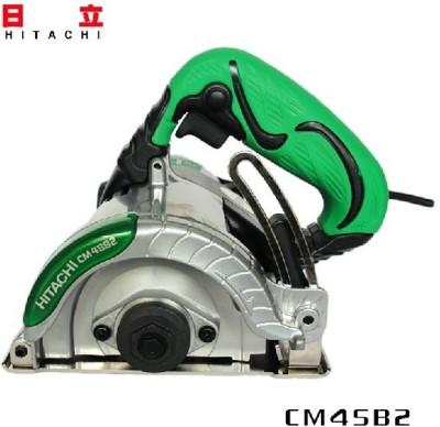 Hitachi-CM4SB2-Wet-Tile-Cutter