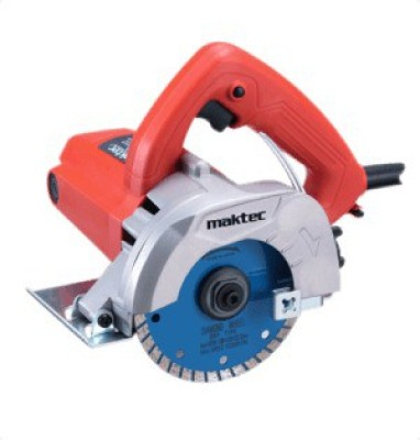 Maktec-MT412-Tile-Cutter