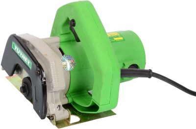 Turner-TT-4SA-1050W-Marble/Tile-Cutting-Machine