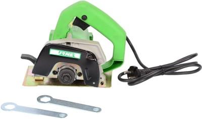 TT-4SA-1050W-Marble/Tile-Cutting-Machine