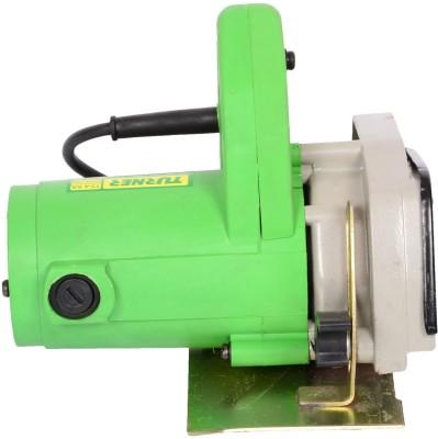 Turner-TT-4SA-1050W-Marble/Tile-Cutting-Machine