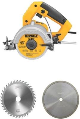 Dewalt-DW862-4-Inch-Heavy-Duty-Wet-Tile-Cutter