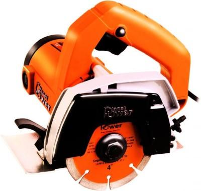 Planet-Power-EC4-HS-1300W-Tile-Cutter-(13mm)