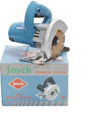 Josch-JC6-Marble-Cutter