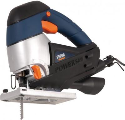 Ferm-JSM1014-710W-Jig-Saw