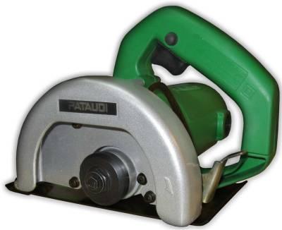 ESC-150-Tile-Cutter