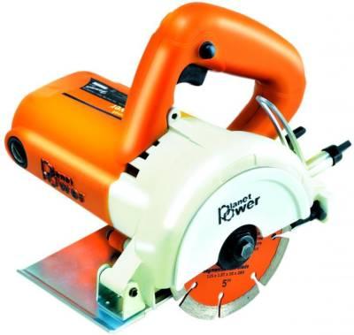 EC5-Cutter