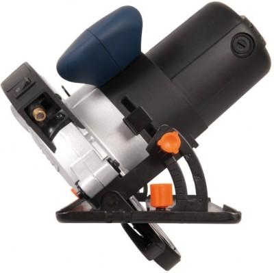 Ferm-CSM1033-Circular-Saw-(1200W-185mm)