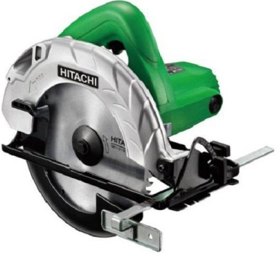 Hitachi-C7SS-Circular-Saw