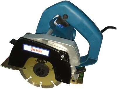 JC4-Handheld-Tile-Cutter